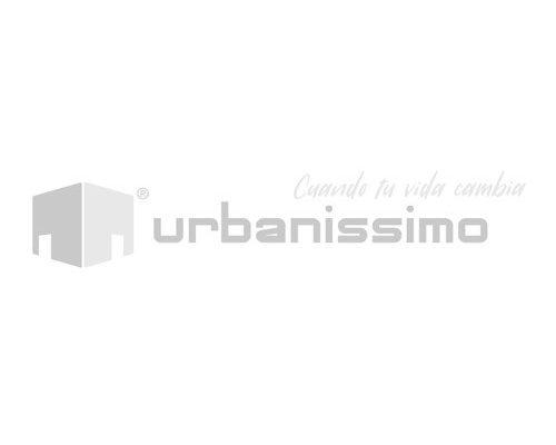 porfolio-clientes-urbanissimo.jpg