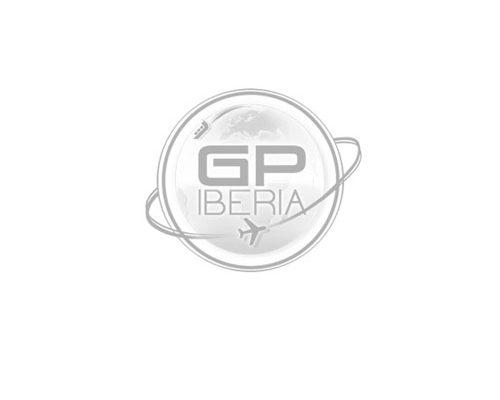 gpiberia2