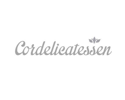 logo-cordelicatessen