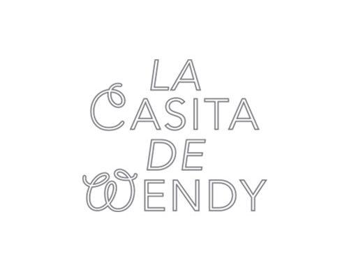 logo-lacasitadewendy