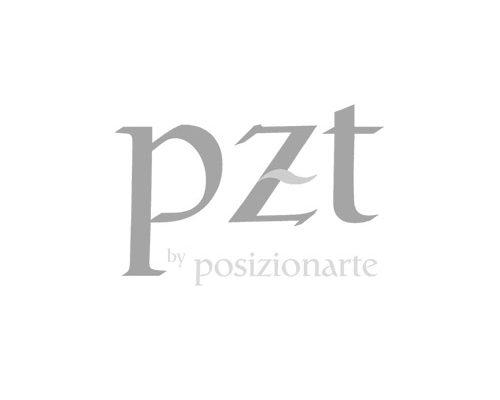 logo-pzt